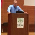 Καλδέλλης Ι.Κ. – Καθηγητής ΑΕΙ Πειραιά ΤΤ, Διευθυντής Εργαστηρίου ΗΜΕ & ΠΡΟΠΕ, Μέλος της Ομάδας Εργασίας
