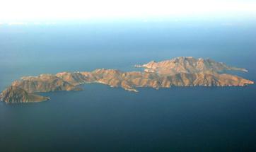 rsz_tilos-greece-green-island-ecowanderlust